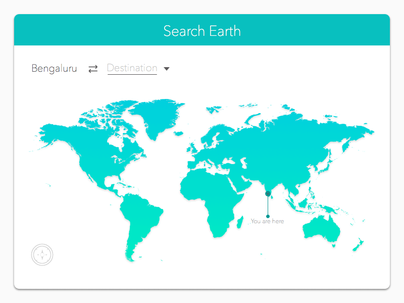 Map search ui freebie download sketch resource sketch repo map search ui gumiabroncs Gallery