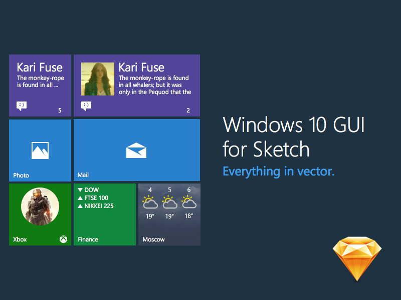 sketch for windows download