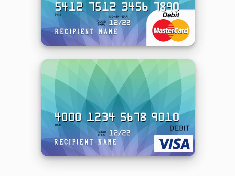 credit card template freebie download sketch resource sketch repo