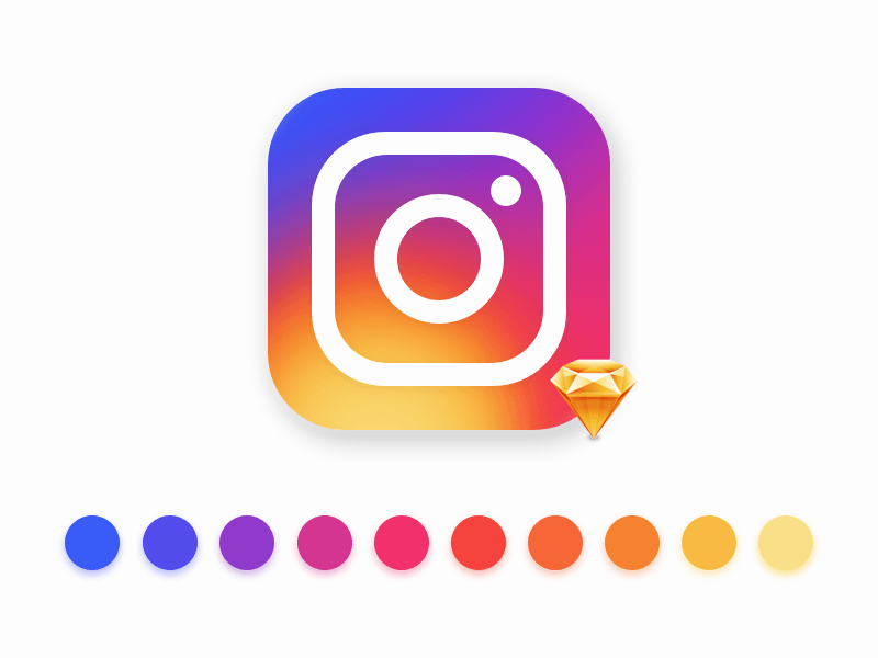 how to download photos to instagram